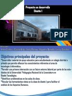 PCon.planner - Guida Rapida - ES