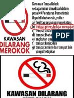 Rokok BOKK.pptx