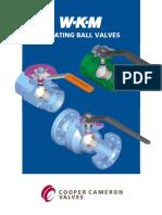 WKM Catalog Ball (Floating) Valves.pdf