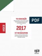 tic_edu_2017_livro_eletronico.pdf