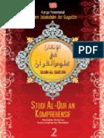Ulumul Qur_an II.pdf