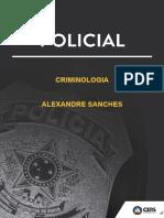 Policia Criminal- Alexandre Sanches.pdf