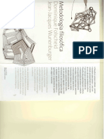 FOLSCHEID, D; WUNENBURGER, J-J. Metodologia filosófica. Cápitulos II e III.pdf