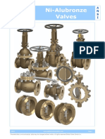 Ni-Alubronze-ANSI-Gate-Globe-Check-Ball-and-Butterfly-Valves.pdf