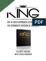 Elliot Hulse - KING.pdf