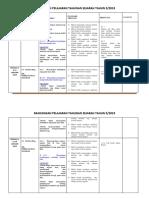 RPT (SEJ) THN 5-2019 sp.docx