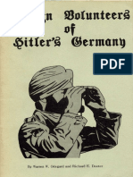 Foreign Volunteers of Hitler's Germany.pdf