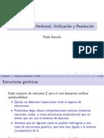 Unificaci_n_y_resoluci_n (2).pdf