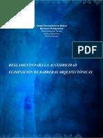 Norma de eliminación de barreras 04-08-16.pdf
