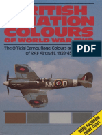 British Aviation Colours of WWII.pdf