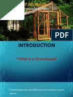 arduinobasedintelligentgreenhouse-140523094327-phpapp02.pdf