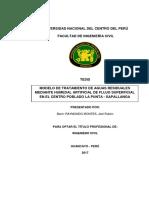 Raymundo Montes.pdf