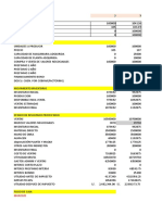 Libro Simdef 1234567 Horizontal 100%