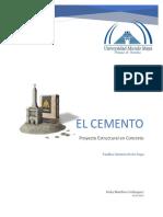1.- Cemento.docx