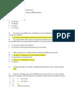 Exam_MTCUME_Hasil_Koreksi_Jawaban.docx