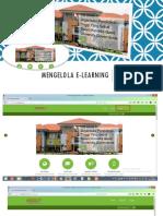 Pedoman E-learning Undana.pptx