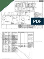 20085-01-571254.pdf