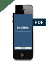 Event Hello Lite V01