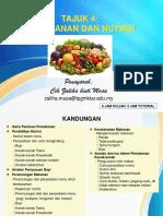 4_Pemakanan & Nutrisi