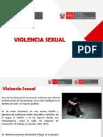 2. Como Prevenir La Violencia Sexual-Abreviado
