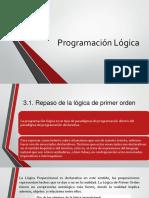 programacic3b3n-lc3b3gica