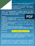 Curso ISO 45001.pdf