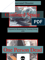NR33 - Confined_Space_Disaster[1]-1.ppt