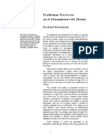 Buchanan-Pensamiento Disen__o-.pdf