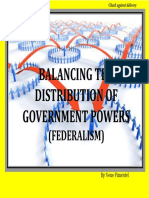 Session-3-Federalizing-the-Philippines-by-Sen.-Pimentel.compressed.pdf