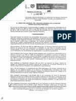 Resolución 102 del 22 de Febrero de 2019.pdf