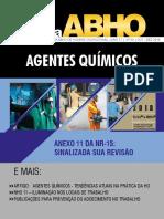 abho@exclusiv-rev-ed-53.pdf