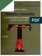 Terapia Cognitiva Judith Beck.pdf