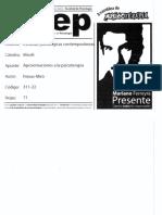 Aproximaciones a la psicoterapia.pdf