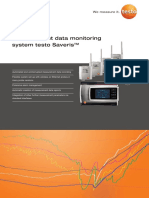 wireless-data-monitoring-system.pdf