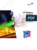 CT-Analyzer_user manual2.pdf