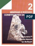 02-MINERAIS E ROCHAS.CONSTITUINTES DA TERRA SÓLIDA