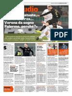 La Gazzetta Dello Sport 06-03-2019 - Serie B