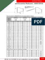 Piping Workbook PIDesign