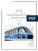 PF-GR-1-Crew12-2018-LAX Automated People Mover.docx