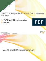 294561479-03-SRVCC.pdf