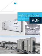 800 - Daikin Refrigeration Product catalogue.pdf