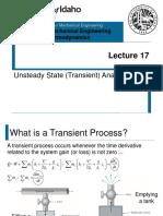 L17 - Transient Analysis.pptx