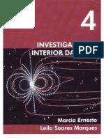 04-Investigando o Interior Da Terra