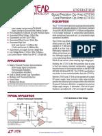 Amp Op.pdf