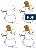 free_Snowman Button Counting Mats.pdf