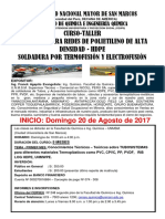 FUSIONISTA_PARA_TUBOS_(1)