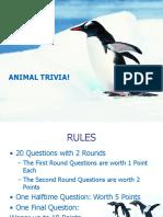 animaltrivia2-100928183342-phpapp02.pptx