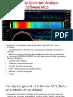 software.pptx