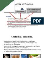 Manual Aux Veterinario