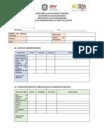GUÓN DE OBSERVACIÓN PRÁCTICA DOCENTE.pdf